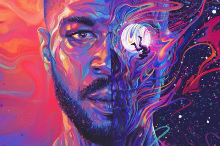 image8-1 KID CUDI RELEASED NEW 'MAN ON THE MOON III: THE CHOSEN' ALBUM