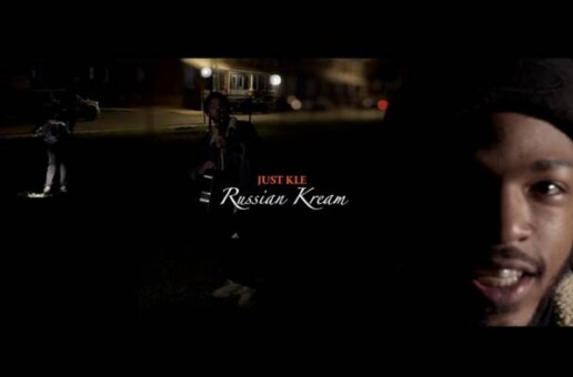 Just Kle – Russian Kream (Video)