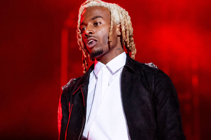 "playboi-carti-whole-lotta-red-christmas-december-12-release-date-info-1 Playboi Carti's ""Whole Lotta Red"" Expected to Drop Christmas Day!"