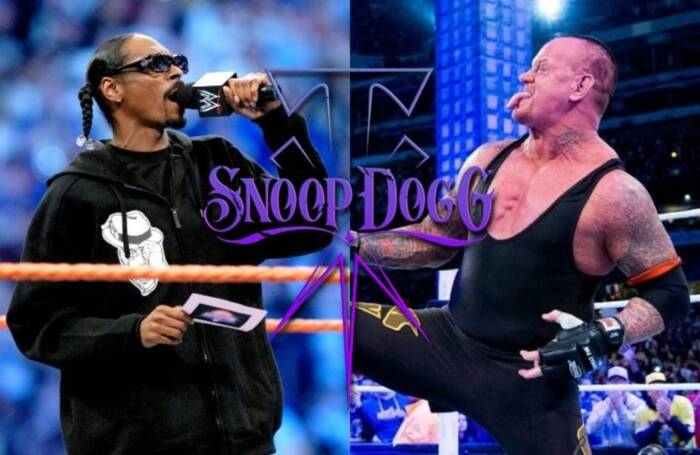 snooptaker-min-1520x988-1 Snoop Dogg Releases New Clothing Line With The Undertaker