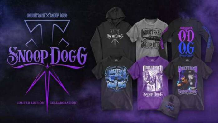 undertakersnoopdoggclothing-1245828-1280x0-1 Snoop Dogg Releases New Clothing Line With The Undertaker