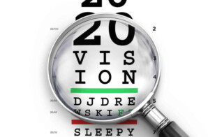 DJ Drewski + Sleepy Hollow + Sheff G – 2020 Vision