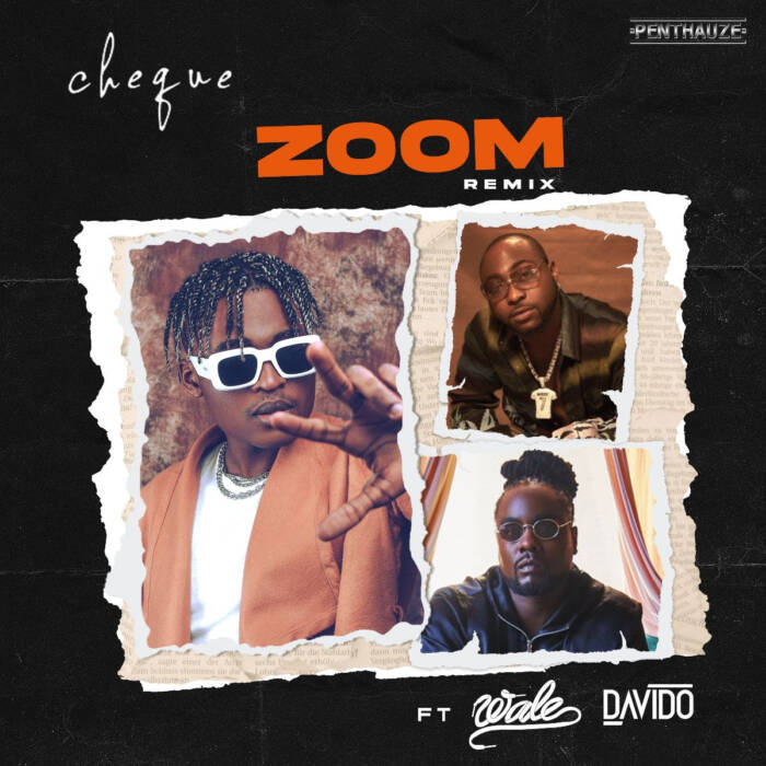 "unnamed-17 Superboy Cheque - ""Zoom"" (Remix) ft. Davido & Wale"