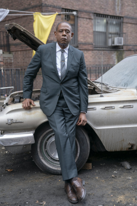 "unnamed-2-1-1 EPIX SETS ""GODFATHER OF HARLEM"" SEASON TWO PREMIERE FOR APRIL 2021 AND DEBUTS NEW TEASER TRAILER"