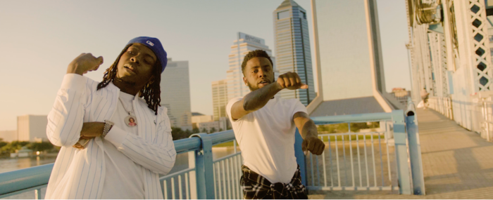 """unnamed-2 LBS KEE'VIN & DEE WATKINS CONNECT FOR NEW """"THUG CRY"""" REMIX VIDEO"""