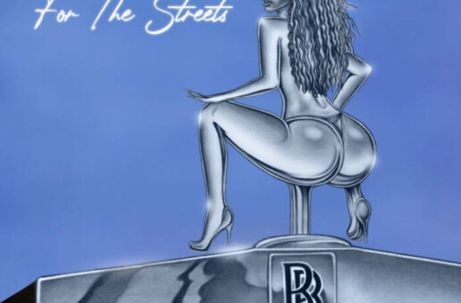 Rubi Rose Drops Off Debut Mixape 'For The Streets'