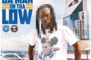 Killah Calico – Da Man On Tha Low (Video)