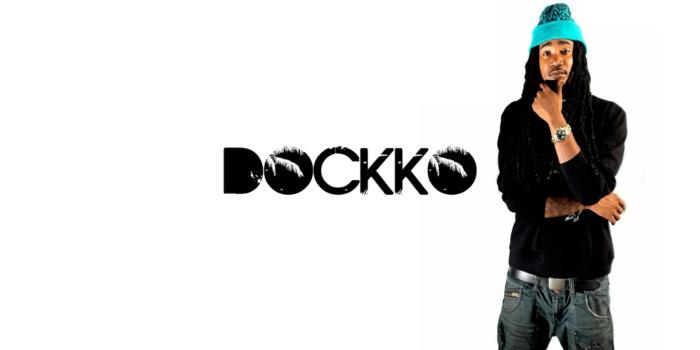 "Dockko-Profile-5-banner DMV Rapper, Dockko, Shares ""Chocolate Baby"" Music Video & 'ELOHIM' Album"