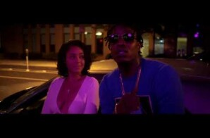 IFY P – In My Crew (Video)