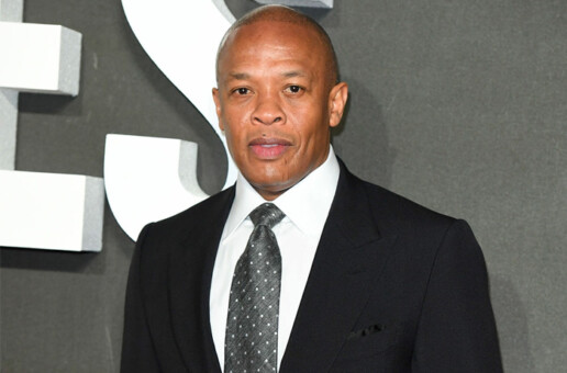 Dr. Dre Hospitalized For Brain Aneurysm! Recovering Well.