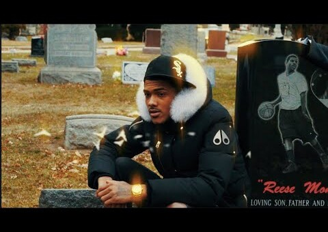 "Birdd Luciano Pays Tribute to Fallen Soldiers In New Video ""Good Die Young"""