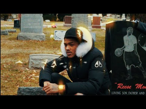 "hqdefault-2 Birdd Luciano Pays Tribute to Fallen Soldiers In New Video ""Good Die Young"""
