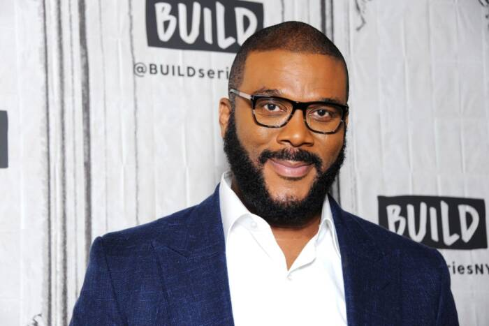 image16-2 At 2021 Oscars, Tyler Perry will become a recipient of Jean Hersholt Humanitarian Award