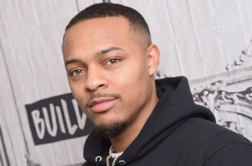 AFTER HIS PACKED HOUSTON CONCERT, BOW WOW ADDRESSES CRITICISM