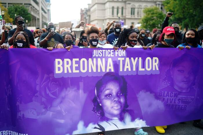 image4 OFFICIAL TERMINATION OF TWO COPS INVOLVED IN BREONNA TAYLOR CASE ANNOUNCED