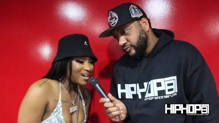 maxresdefault-12 Erica Banks Live Interview with HipHopSince1987