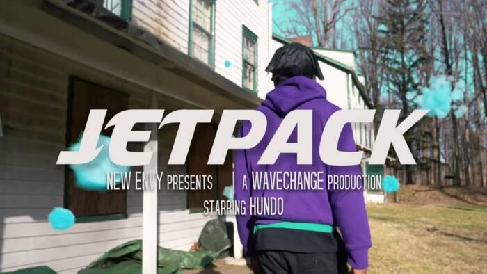 maxresdefault-6 Hundo - Jetpack (Official Video)