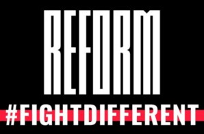 REFORM Alliance Sees Major Legislative Victory