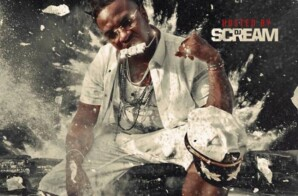 Shawt – Narcos Hosted By DJ Scream (Mixtape)