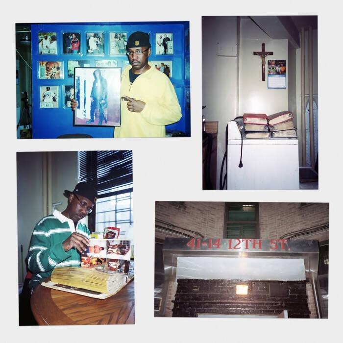 unnamed-1-5 Meet The Photographer Behind Queensbridge's Rap Scene