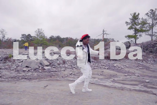 "unnamed-10 ""Lucci 1Da"" Video Released by YFN Lucci"
