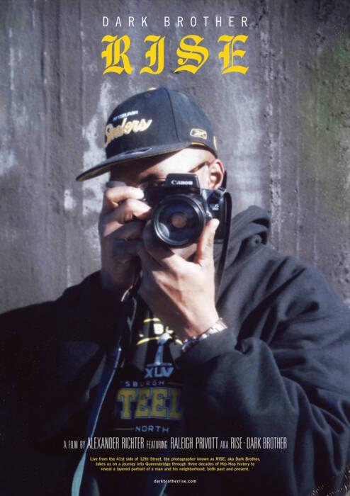 unnamed-12 Meet The Photographer Behind Queensbridge's Rap Scene