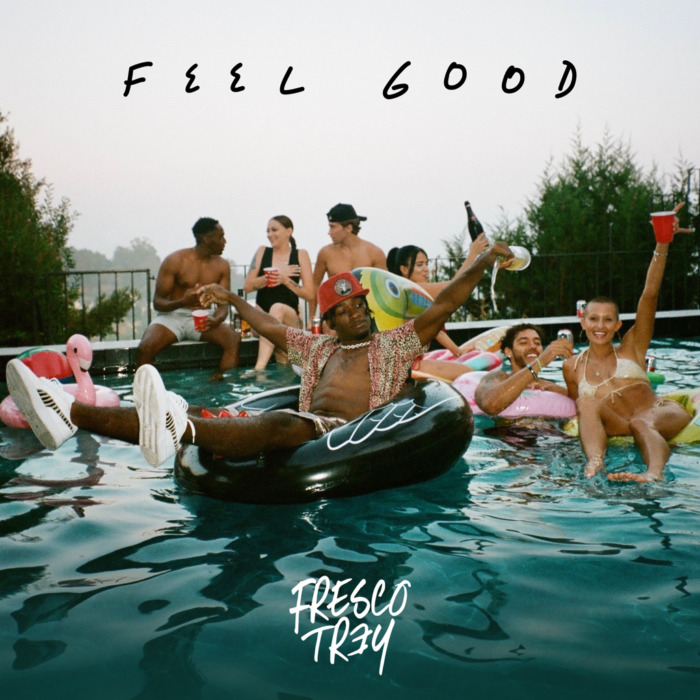 "unnamed-15-1 Fresco Trey - ""Feel Good"" (Music Video)"