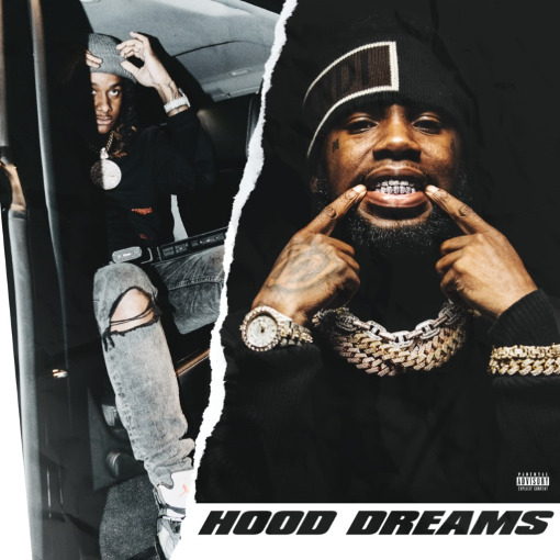 """unnamed-2-5 LBS KEE'VIN RECRUITS FCG HEEM FOR A NIGHT OF """"HOOD DREAMS"""""""