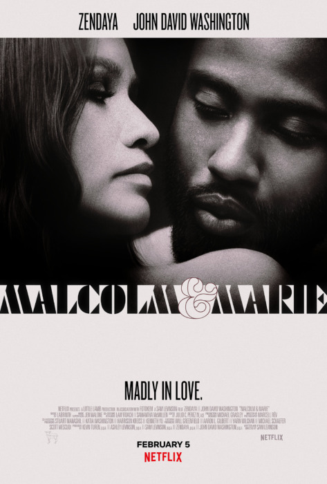 unnamed-2-6 NETFLIX's highly anticipated film Malcolm & Marie (Trailer)