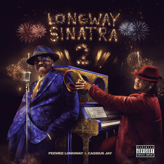 unnamed-20 Peewee Longway Releases Sequel to Beloved Mixed Tape