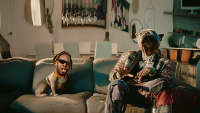 """unnamed-6-1 2 Chainz & Trappy Go Drop Video For """"Grey Area"""""""