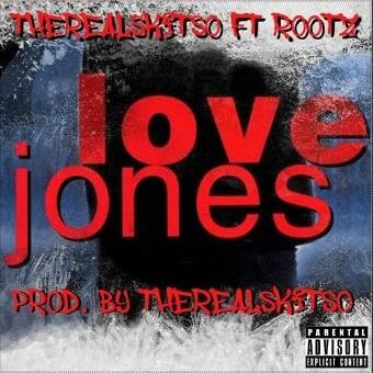 Therealskitso – Love Jones ft Rootz