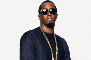 Diddy Is Suing Sean John For $25M!