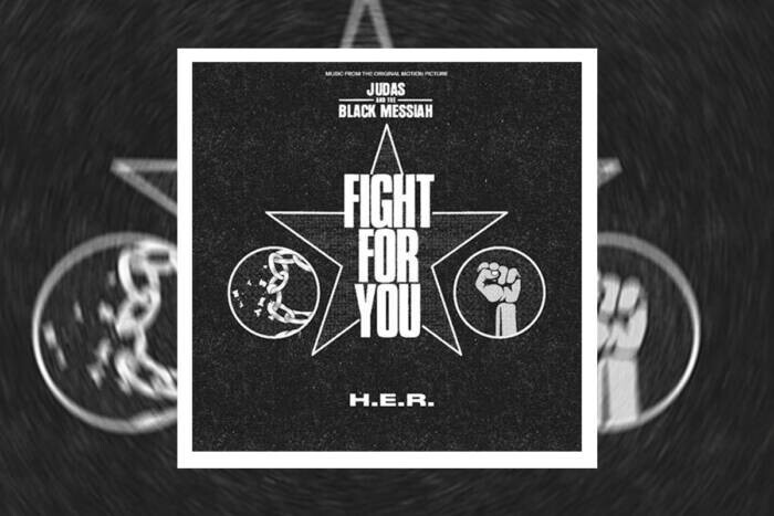"h-e-r-fight-for-you-single-stream-1 H.E.R. Reveals Golden Globe Nominated Record ""Fight For You"""