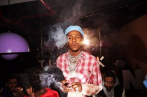RICH THE KID RELEASES 'LUCKY 7' EP