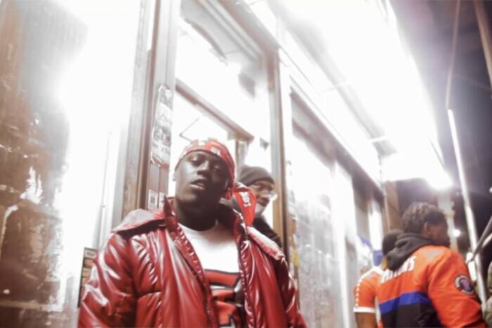 """image13-1 JAY WORTHY DROPS TWO VIDEOS FOR """"BOOGIE MAN"""" AND """"MEMBERS ONLY (OUTSIDE)"""""""