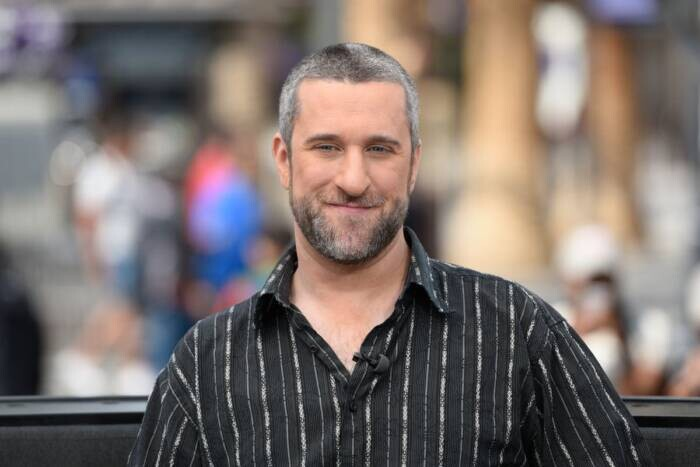 image45 DUSTIN DIAMOND PASSED AWAY DUE TO CANCER