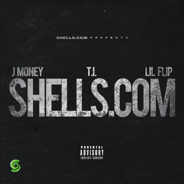 j-money J.Money Links With T.I., Lil Flip For New Record & Launch of Shells.com
