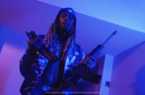 LosDaMost – Not Valid (Video)