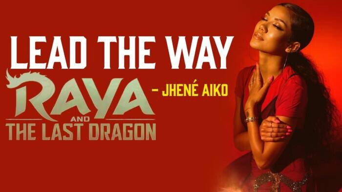 maxresdefault-4-1 Jhene Aiko - Lead The Way (Video)