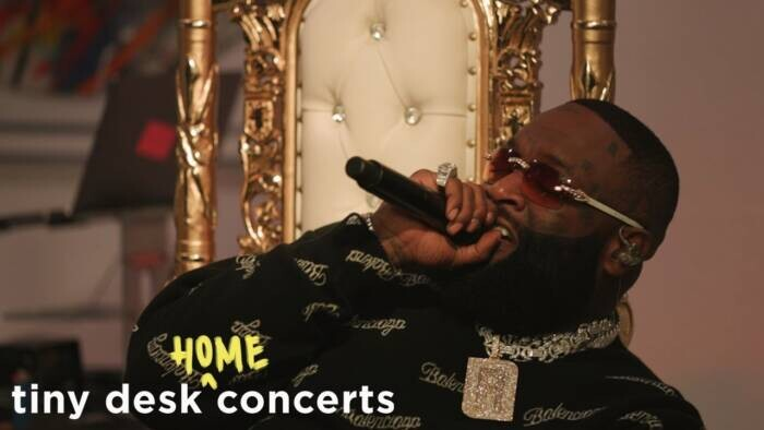 maxresdefault-9 Rick Ross: Tiny Desk (Home) Concert