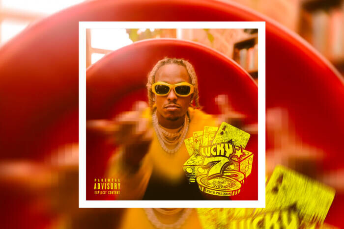 "rich-the-kid-lucky-7-album-stream-001 Rich the Kid Taps DaBaby, Quavo & More For His New EP ""Lucky 7"" (Stream)"
