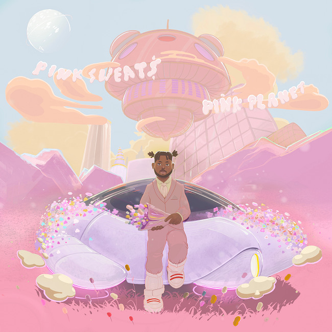 """unnamed-1-2 Pink Sweat$ releases """"Heaven""""!"""
