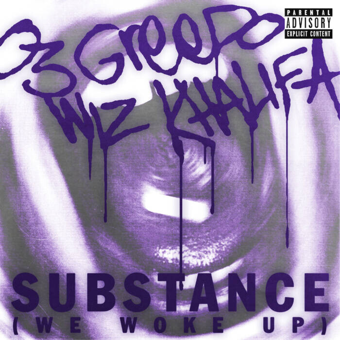 "unnamed-2 03 Greedo Recruits Wiz Khalifa for ""Substance (We Woke Up)"" (Remix)"