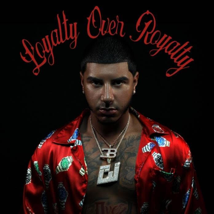 "unnamed-48 CJ DROPS ""LOYALTY OVER ROYALTY"" EP"