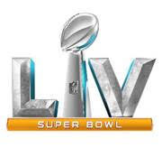 NFL Announces Live Visual Album, Super Bowl LV Live, Ahead of Super Bowl