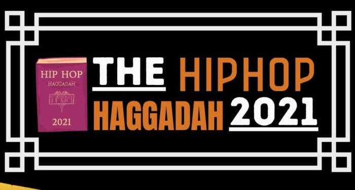156023556_1623293534509448_910080298796505147_o Rappers and Rabbis Presents a Multimedia Interactive Hip-Hop Haggadah