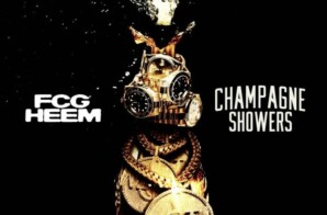 "FCG Heem – ""Champagne Showers"""