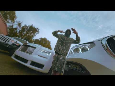 "Iz-You-Thumbnail-1 Spliffy Doe Ft. Kolyon - ""Iz You"" (Video)"