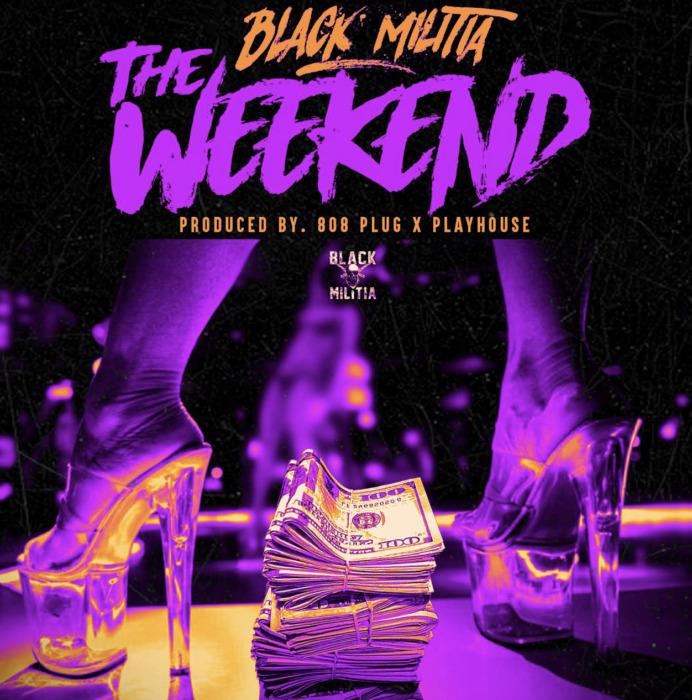 "Screen-Shot-2021-02-23-at-12.17.14-PM Black Milita - ""The Weekend"""